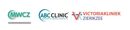Logos klinieken